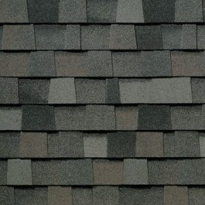 Shingles Building Materials Amp Supplies
