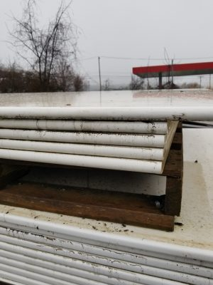 Rock Bottom Deals Building Materials Amp Supplies